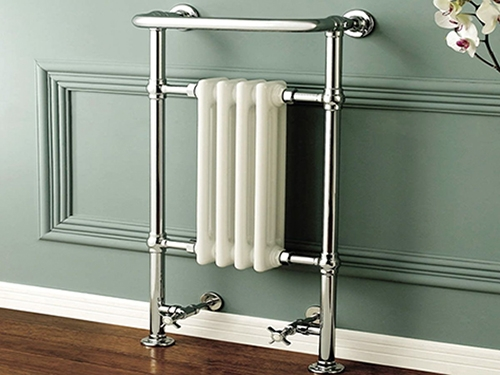 Burlington Towel Rails