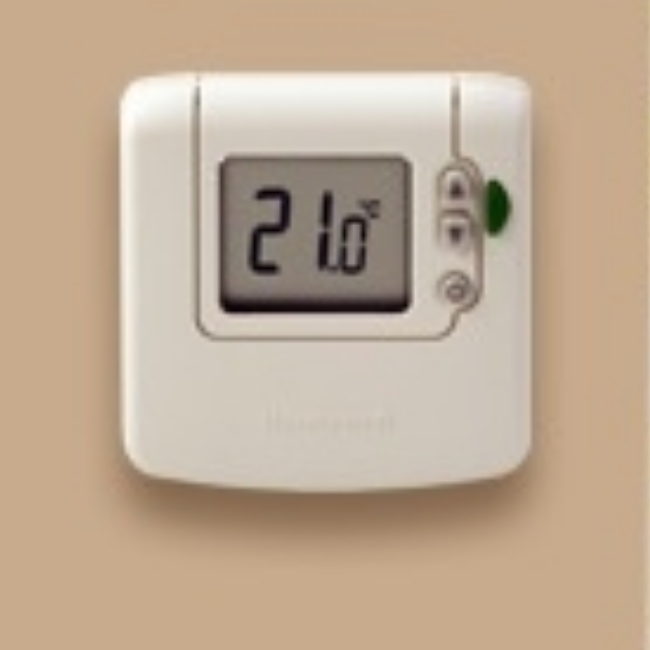 Heating Controls