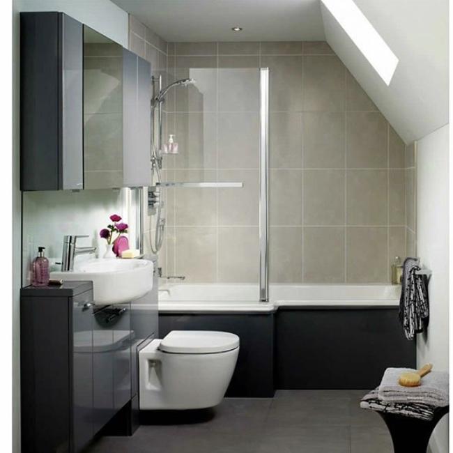 Ideal Standard Vanity Units