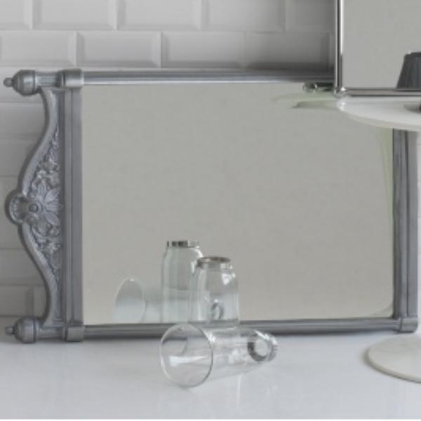 Burlington Mirrors