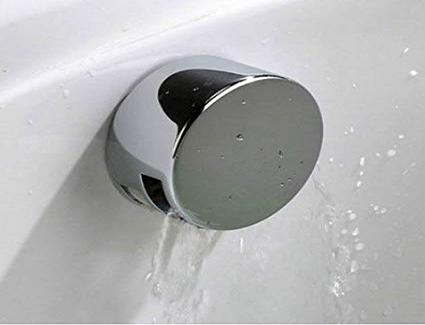 Overflow Bath Filler