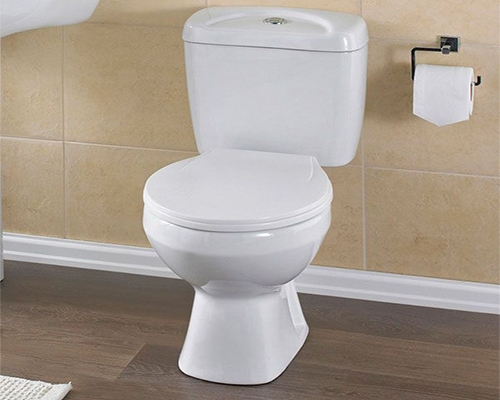 Premier Toilets & Bidets