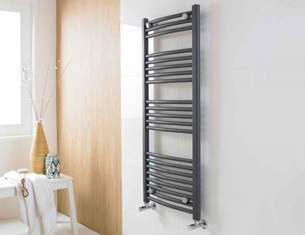 Premier Towel Rails