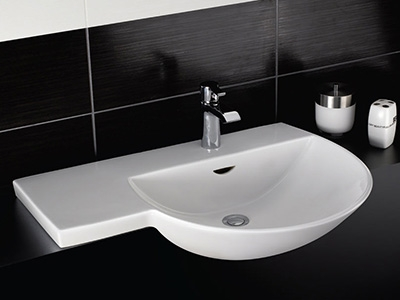 Rak Ceramics Basins