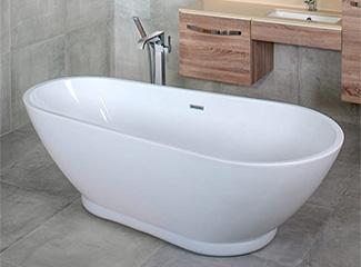 Rak Ceramics Baths