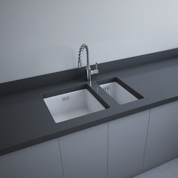 Rak Ceramics Sinks