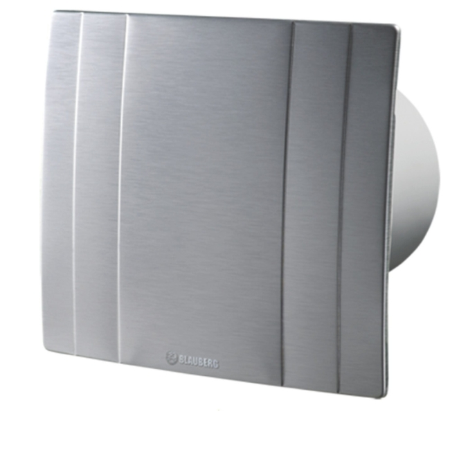 Bathroom & Shower Extractor Fans