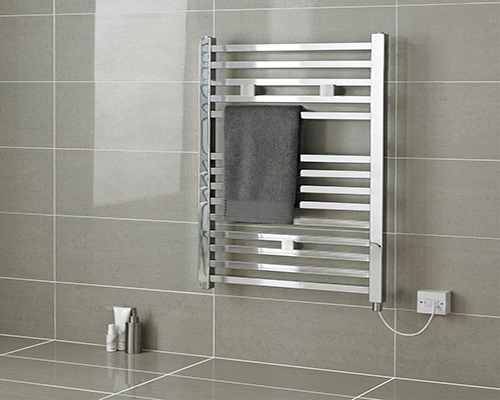 Hudson Reed Towel Rails