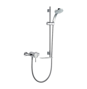 Mira Element SLT EV Thermostatic Mixer Shower 1.1656.011