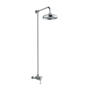 Mira Realm ER Shower 1.1735.001