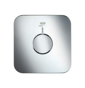 Mira Adept BIR Mixer Shower 1.1736.405