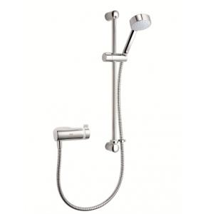 Mira Agile Eco EV Thermostatic Shower 1.1736.422