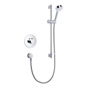 Mira Minilite BIV Thermostaic Mixer Shower 1.1869.003