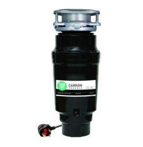 Carron Phoenix Carronade Elite Ce-50 Waste Disposal Unit - 134.0473.240 CAR1099