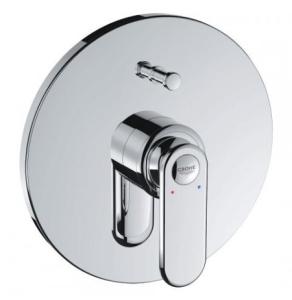 Grohe Veris Single-Lever Bath/Shower Mixer Trim 19344 19344000