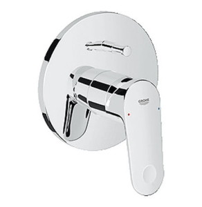 Grohe Europlus Bath/Shower Mixer Trim Only Single Lever 19536 19536002