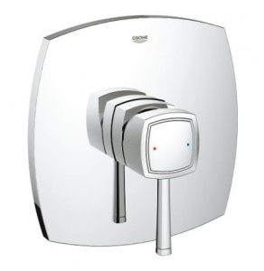 Grohe Grandera Single-Lever Shower Mixer Trim 19932 19932000