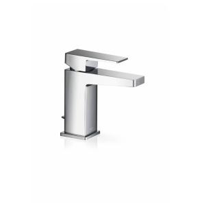 Mira Honesty Bathroom Monobloc Tap - 2.1815.001 2.1815.001