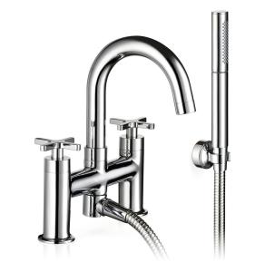 Mira Revive Bath Shower Mixer 2.1819.005