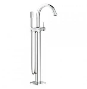 Grohe Grandera Floor-Standing Bath/Shower Mixer 23318 23318000