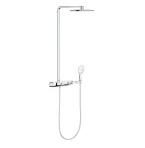 Grohe Rainshower SmartControl 360 MONO Shower System - 26361LS0 26361LS0