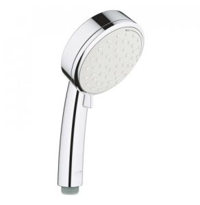 Grohe Tempesta Cosmopolitan Hand Shower, 2 Spray 27571002 27571002