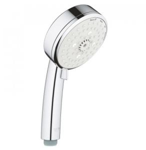 Grohe Tempesta Cosmopolitan Hand Shower, 4 Spray - 27573002 27573002