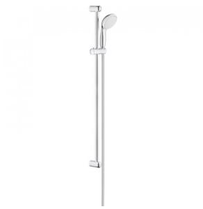 Grohe Tempesta Shower Rail Set, 2 Spray 900mm - 27646001 27646001