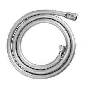 GROHE Relexaflex shower hose 1500 mm, chrome 28151001