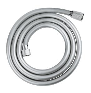 GROHE Relexaflex shower hose 1750 mm, chrome 28154001