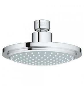Grohe Euphoria Cosmopolitan Shower Head 160mm, 1 Spray Ecojoy 28233 28233000