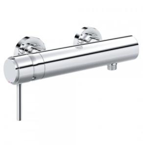 Grohe Atrio One Shower Mixer 32650 32650001