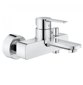 Grohe Lineare Bath/Shower Mixer Tap - 33849001 33849001
