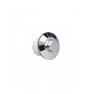 Grohe Adagio Small Air Button, Chrome 38488 38488000