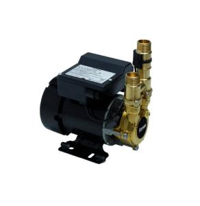 Flomate Mains Boost Pump 46574