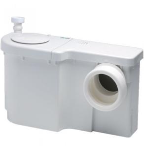 Wasteflo WC1 Macerator 46626