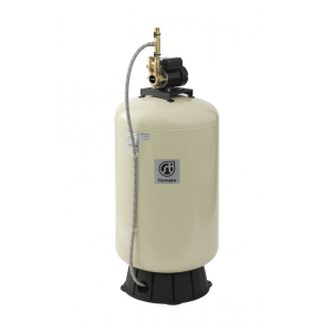 Flomate Mains Boost Extra 200 Pump MBF200-1-15