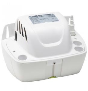 Wasteflo BC3 Boiler Condensate Pump 46663