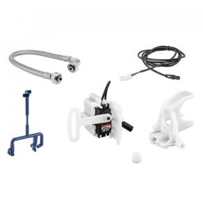 Grohe Sensia Arena Auto Flush Kit - 46944001 46944001