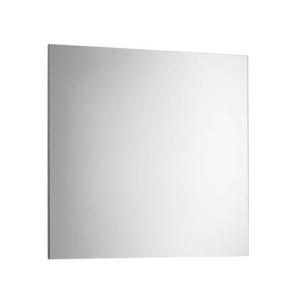 Roca Victoria-N Square Mirror 700 x 700mm - 812332406 RO10635