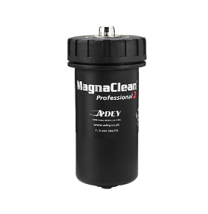 Adey Magnaclean Professional 2 Filter - 609533 609533