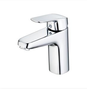 Ideal Standard Ceraflex One Hole Bath Filler - B1959AA IS10678