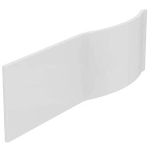 Ideal Concept Arc Front Panel - E256901 - E256901 E256901