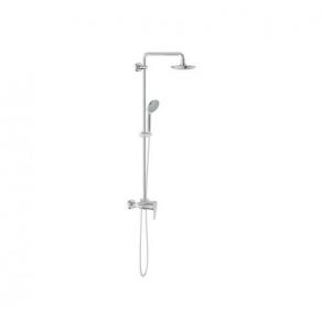 Grohe Euphoria 260 Shower System Single Lever Mixer 27473 27473000
