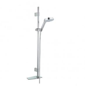 Grohe Rainshower Cosmopolitan Shower Kit, 3 Spray 130mm 28762 28762001