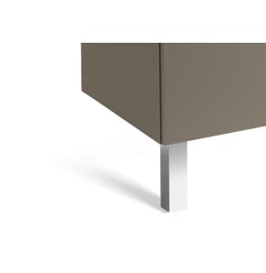 Roca Deba Compact Optional Leg Set - 816757339 RO10647