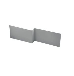 1700mm Ideal Standard Tempo Cube Bath Shower Front Panel - E259601 E259601