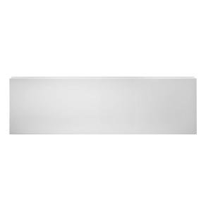 Ideal Standard Tempo Cube 1800mm Front Bath Panel - E260601 E260601