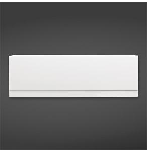 RAK 1800 Gloss White Front Bath Panel FP1800