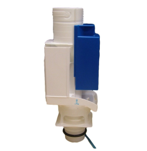 Grohe Dual Flush Pneumatic Dump Valve - 42314000 42314000